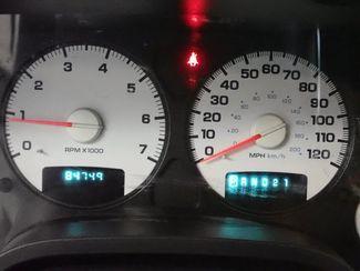 2003 Dodge Ram 1500 SLT Lincoln, Nebraska 7