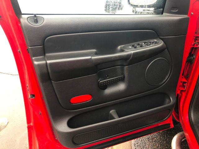 2003 Dodge Ram 1500 SLT Maple Grove, Minnesota 16