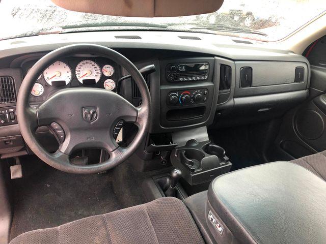 2003 Dodge Ram 1500 SLT Maple Grove, Minnesota 12