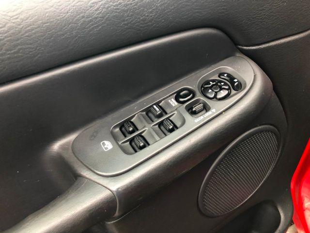 2003 Dodge Ram 1500 SLT Maple Grove, Minnesota 22