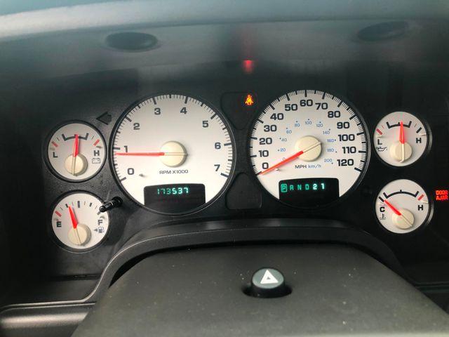 2003 Dodge Ram 1500 SLT Maple Grove, Minnesota 13