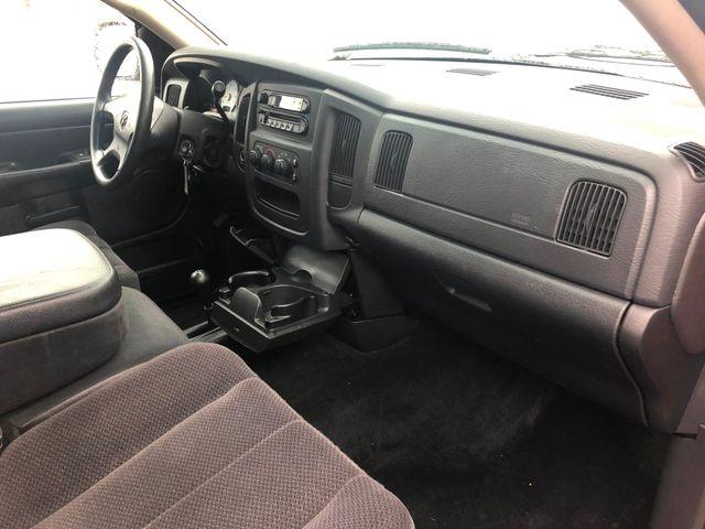 2003 Dodge Ram 1500 SLT Maple Grove, Minnesota 9