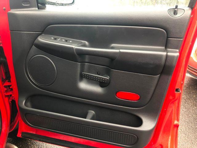 2003 Dodge Ram 1500 SLT Maple Grove, Minnesota 17