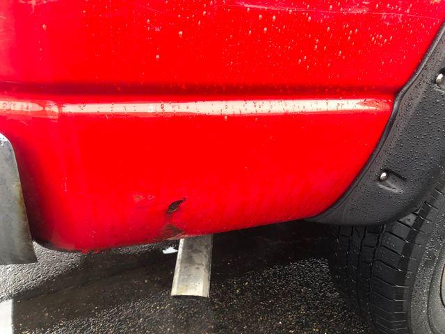 2003 Dodge Ram 1500 SLT Maple Grove, Minnesota 35