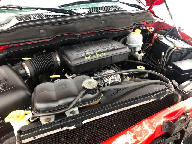 2003 Dodge Ram 1500 SLT Maple Grove, Minnesota 36