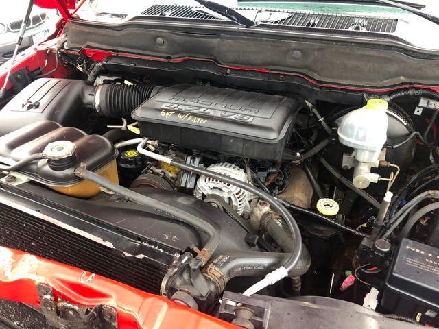 2003 Dodge Ram 1500 SLT Maple Grove, Minnesota 37