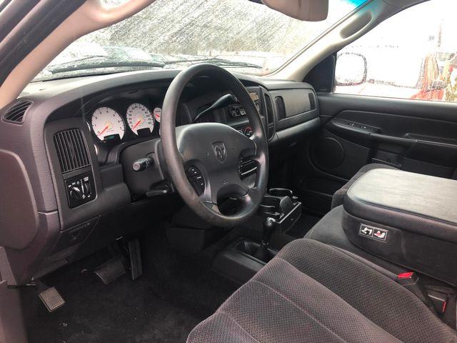 2003 Dodge Ram 1500 SLT Maple Grove, Minnesota 8