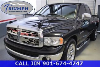 2003 Dodge Ram 1500 SLT in Memphis TN, 38128
