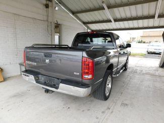 2003 Dodge Ram 1500 SLT  city TX  Randy Adams Inc  in New Braunfels, TX