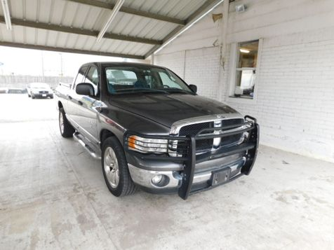 2003 Dodge Ram 1500 SLT in New Braunfels