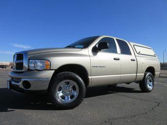 2003 Dodge Ram 1500 in , Colorado