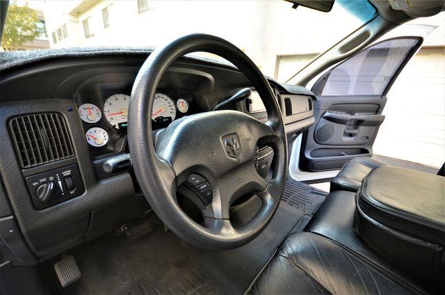 2003 Dodge Ram 1500 SLT in Reseda, CA, CA 91335