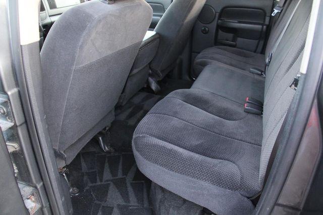 2003 Dodge Ram 1500 SLT Santa Clarita, CA 15