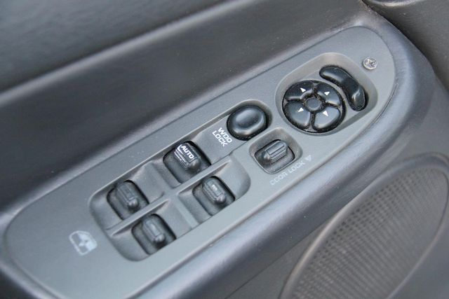 2003 Dodge Ram 1500 SLT Santa Clarita, CA 21