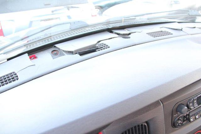 2003 Dodge Ram 1500 SLT Santa Clarita, CA 23