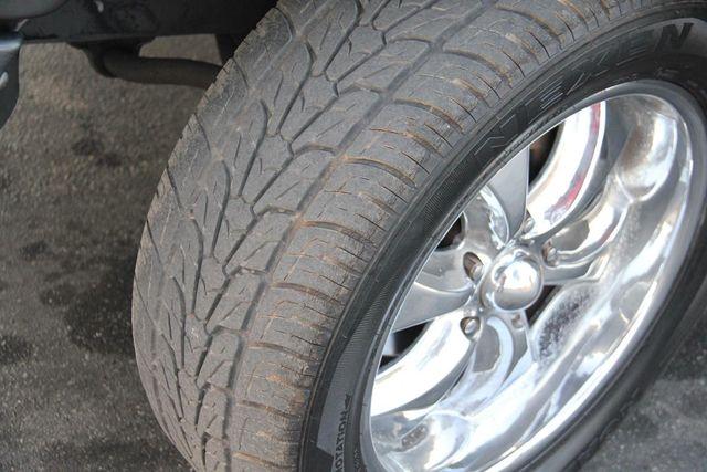 2003 Dodge Ram 1500 SLT Santa Clarita, CA 25