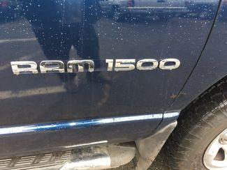2003 Dodge Ram 1500 SLT  city MA  Baron Auto Sales  in West Springfield, MA