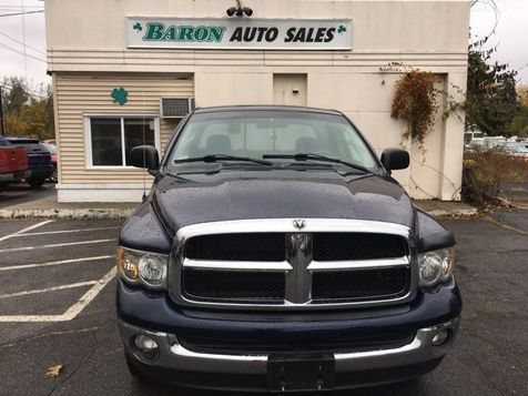 2003 Dodge Ram 1500 SLT in West Springfield, MA