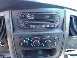 2003 Dodge Ram 2500 SLT Quad Cab Alexandria, Minnesota 6