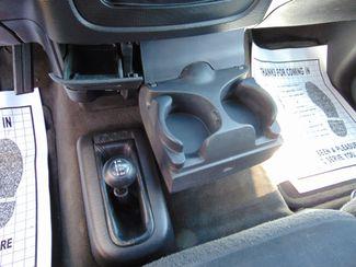 2003 Dodge Ram 2500 SLT Quad Cab Alexandria, Minnesota 7