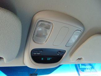 2003 Dodge Ram 2500 SLT Quad Cab Alexandria, Minnesota 13