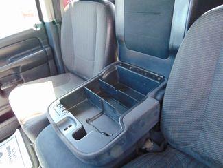 2003 Dodge Ram 2500 SLT Quad Cab Alexandria, Minnesota 15