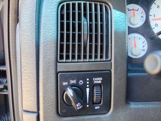 2003 Dodge Ram 2500 SLT Quad Cab Alexandria, Minnesota 17