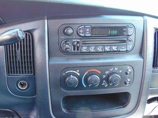 2003 Dodge Ram 2500 SLT Quad Cab Alexandria, Minnesota 18