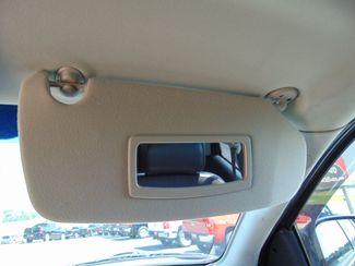 2003 Dodge Ram 2500 SLT Quad Cab Alexandria, Minnesota 19