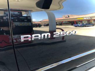 2003 Dodge Ram 2500 SLT LINDON, UT 10