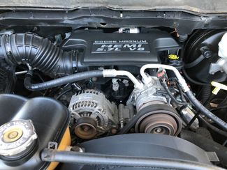 2003 Dodge Ram 2500 SLT LINDON, UT 16