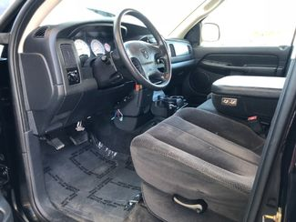 2003 Dodge Ram 2500 SLT LINDON, UT 17