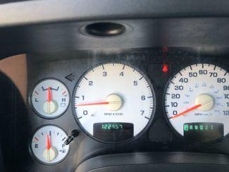 2003 Dodge Ram 2500 SLT LINDON, UT 24