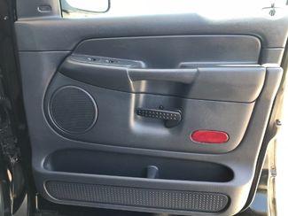 2003 Dodge Ram 2500 SLT LINDON, UT 29