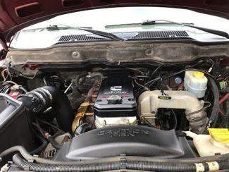 2003 Dodge Ram 2500 Laramie Quad Cab Short Bed 4WD LINDON, UT 10