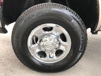 2003 Dodge Ram 2500 Laramie Quad Cab Short Bed 4WD LINDON, UT 11