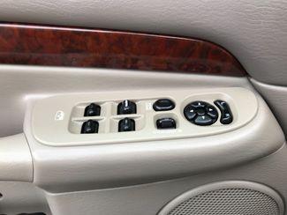 2003 Dodge Ram 2500 Laramie Quad Cab Short Bed 4WD LINDON, UT 16