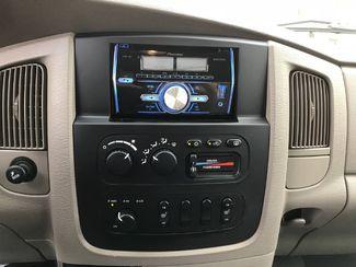 2003 Dodge Ram 2500 Laramie Quad Cab Short Bed 4WD LINDON, UT 17