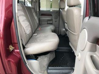 2003 Dodge Ram 2500 Laramie Quad Cab Short Bed 4WD LINDON, UT 23