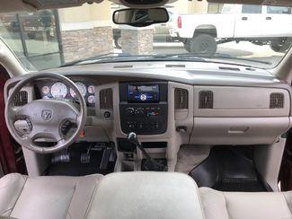 2003 Dodge Ram 2500 Laramie Quad Cab Short Bed 4WD LINDON, UT 24
