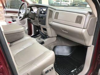 2003 Dodge Ram 2500 Laramie Quad Cab Short Bed 4WD LINDON, UT 27
