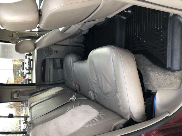 2003 Dodge Ram 2500 Laramie Quad Cab Short Bed 4WD LINDON, UT 25