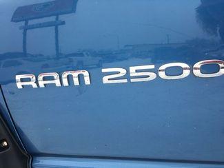 2003 Dodge Ram 2500 SLT  city Montana  Montana Motor Mall  in , Montana