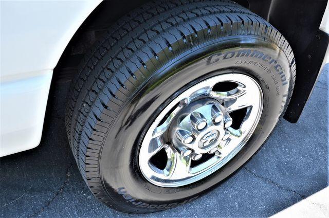 2003 Dodge Ram 2500 SLT in Reseda, CA, CA 91335
