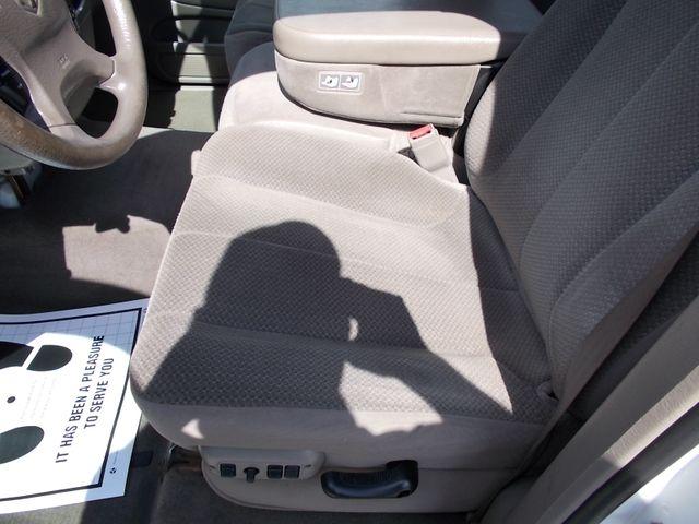 2003 Dodge Ram 2500 SLT Shelbyville, TN 24