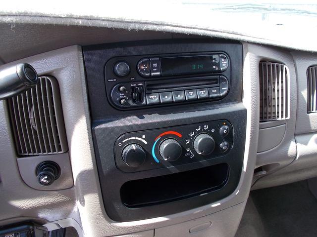 2003 Dodge Ram 2500 SLT Shelbyville, TN 29