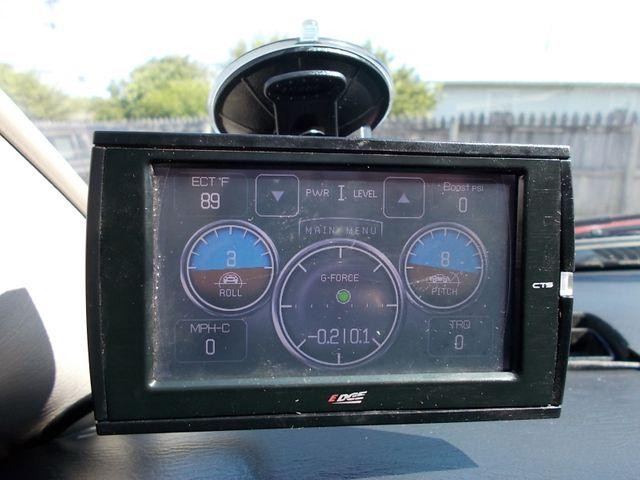 2003 Dodge Ram 2500 SLT Shelbyville, TN 32