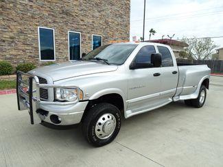 2003 Dodge Ram 3500 SLT in Corpus Christi, TX 78412