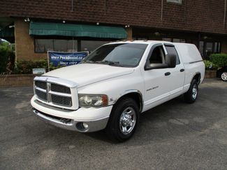 2003 Dodge Ram 3500 LARAMIE in Memphis, TN 38115