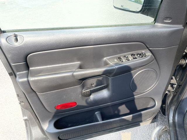 2003 Dodge Ram 3500 SLT in Missoula, MT 59801